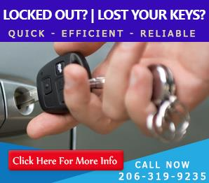 Blog | Locksmith laws and regulations